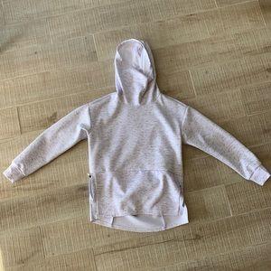 Fabletics Hoodie Pullover M activewear